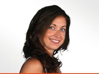 Růst strategicky s bývalou Managing Partner kiwi.com