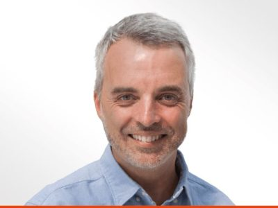 Týmy 2.0 s programovým manažerem Google