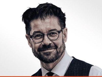 Business Storytelling se šéfredaktorem českého vydání magazímu FORBES