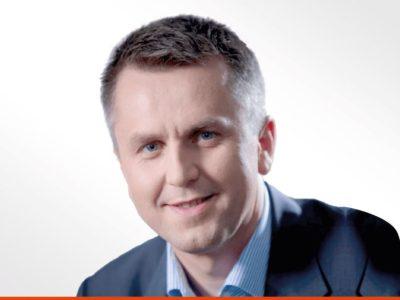 Leadership v době změn s bývalým CEO T-Mobile Czech a Slovak Telekom