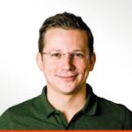 Diskuzní snídaně: O moderním HR & HR Analytics