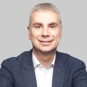 Tomáš Zámečník
