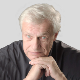 Vladimír Beneš